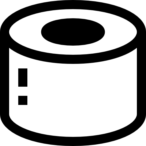 TEJIDO 3D CONCRET CANVAS